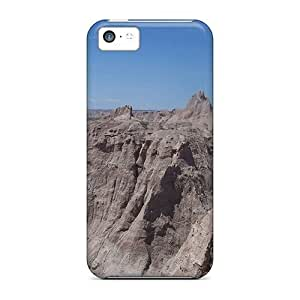 Iphone 6 plus (5.5) For Badls 2High-definition cell phone For Iphone Cases case yueya's case