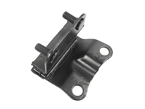 Cf Advance Mk6440 Auto Trans Mount