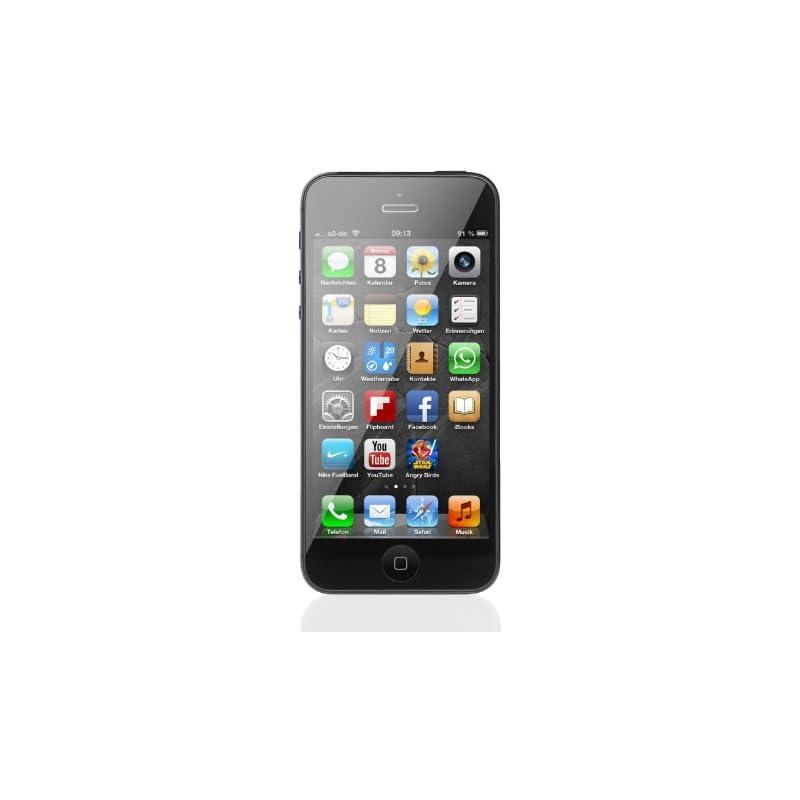 apple-iphone-5-16gb-4g-lte-black
