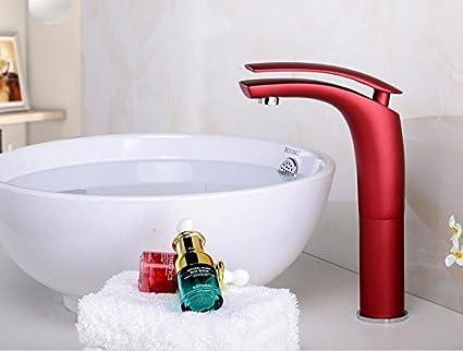 Vasca Da Bagno Rossa : Arredo bagno mobile clo cm disponibile colori