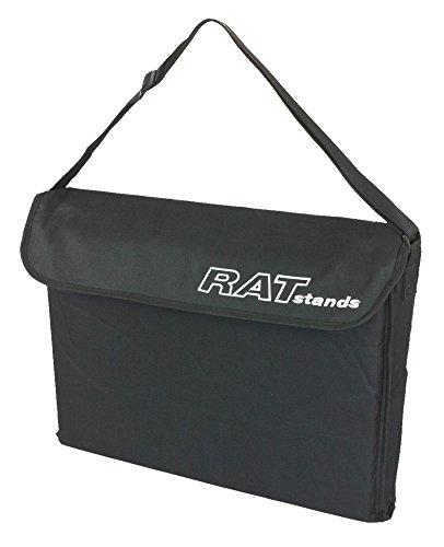 69q2 jazz gig bag