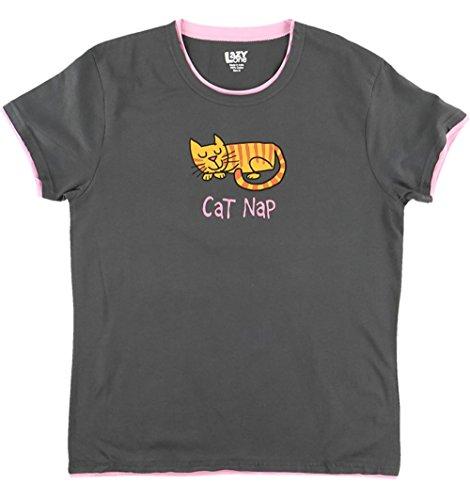 b091d4122e43 Women s Pajama Set and Separates by LazyOne