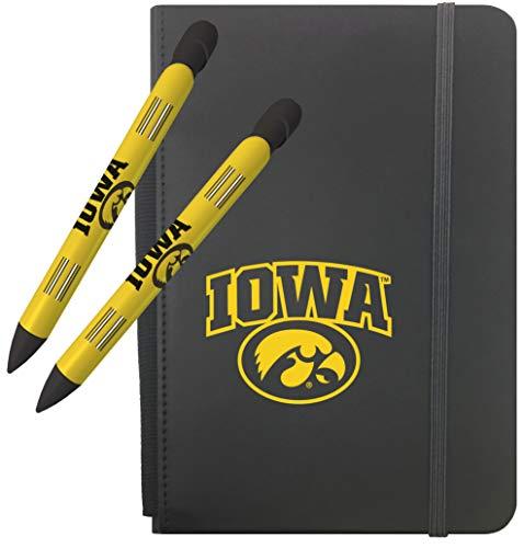 Greeting Pen Iowa Hawkeyes 5