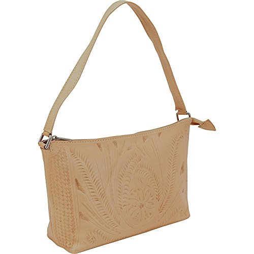 ropin-west-clutch-purse-natural