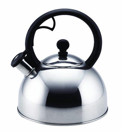 kettle farberware - 4