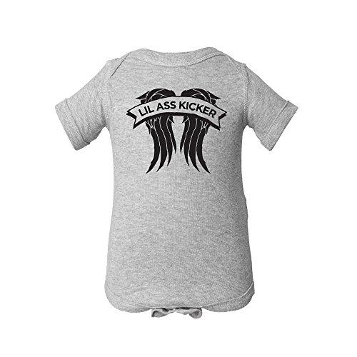lil asskicker shirt - 7