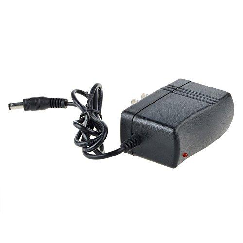 Powerk Global AC / DC Adapter For Ktec KSAD1800070W1US Speaker; SAMSON S-Monitor Amplifier S-Amp S-phantom S-convert Power Supply