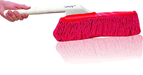 California Car Duster 62443 Standard product image