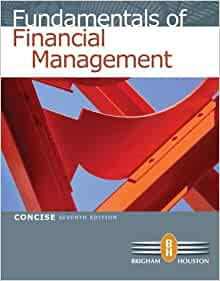 The 10 Best Books on Accounting Fundamentals