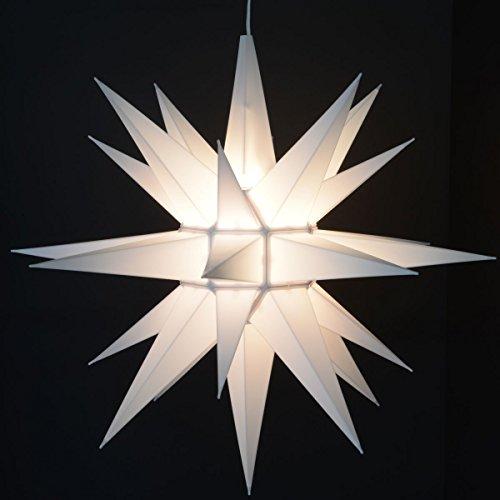 Christmas Star Lights Amazon Com