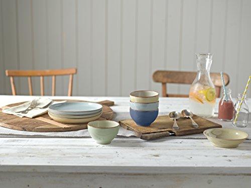 The 8 best heritage dinnerware set