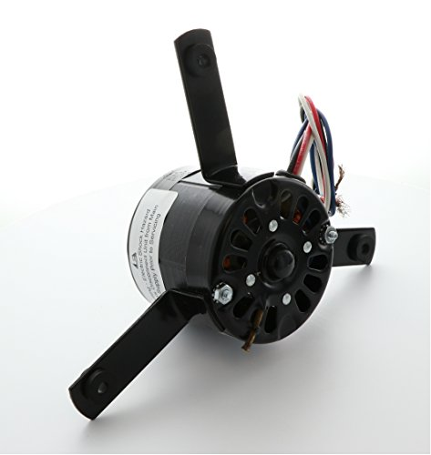 Brand New: Appalachian Wood Stove 3 Speed Blower Motor, Appalachian Item (3 Speed Wood Stove Blower)