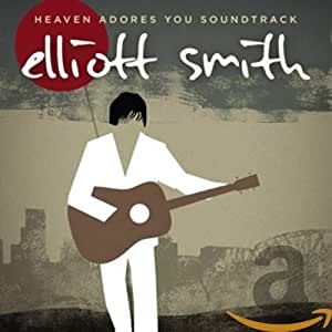 Heaven Adores You Soundtrack