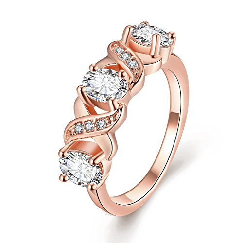 focus-jewel-wedding-party-cubic-zircon-ring-classic-hollow-round-cut-nickel-free-silver-3-colors-opt