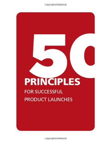 Read Online The Digital Life Consulting Group's Product Success Deck (Cards) PDF