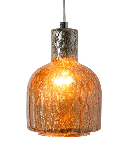 Varaluz Pendant Light in US - 8