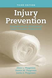 Injury Prevention: Competencies For Unintentional Injury Prevention Professionals
