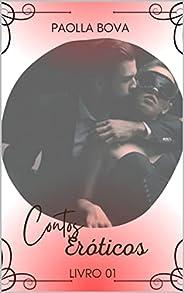 Histórias de Contos Eróticos/Hot