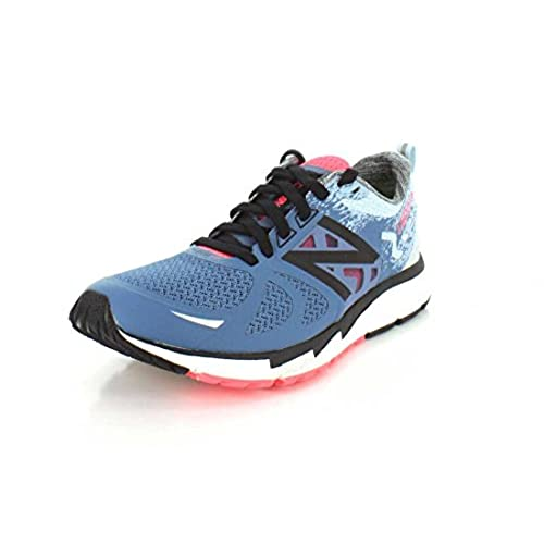 new concept 6d833 c71a5 85%OFF New Balance Women's 1500v3 Running Shoe ...