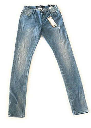LEGIM Jeans Taille Jambes L34 W30 YOBqTxHa