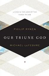 OUR TRIUNE GOD PB