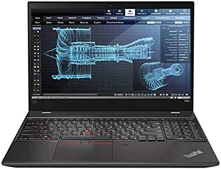 OEM Lenovo ThinkPad 64 gm ram laptop