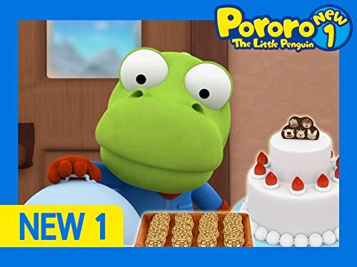 Dinosaur Cakes Ideas - Season NEW1 - Cooking is