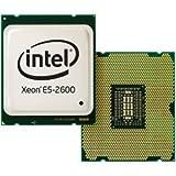Intel Xeon E5-2637 v2 3.50 GHz Processor - Socket FCLGA2011 CM8063501520800