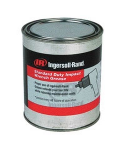 Ingersoll Rand IRC-105-1LB Impact Wrench Grease (Ingersoll Rand Grease Gun)