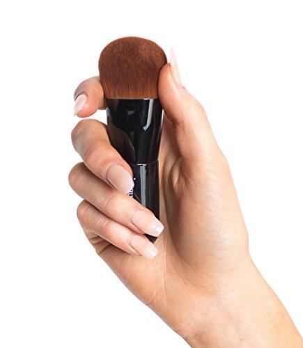 Buy foundation brush for liquid