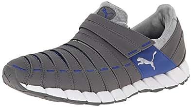 Puma Men S Osu Running Shoe