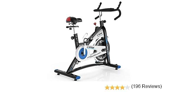 Interior Ciclismo bicicleta suave cinturón Driven (modelo D600): Amazon.es: Deportes y aire libre