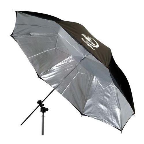 Umbrella Eclipse - Photogenic 32