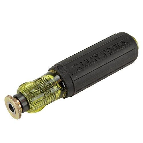 Adjustable Length Screwdriver Handle Klein Tools 32619