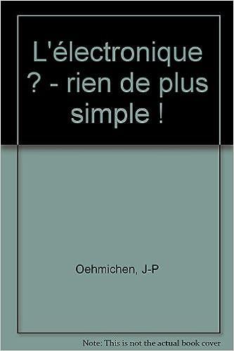 MEMOTECH GRATUIT.PDF TÉLÉCHARGER ELECTROTECHNIQUE