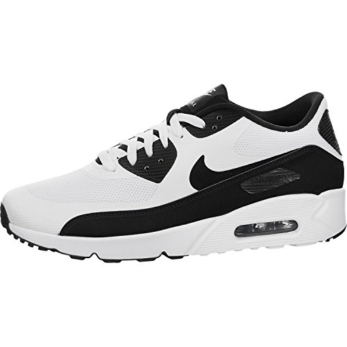 Nike Men's Air Max 90 Ultra 2.0 Essential Running Shoe