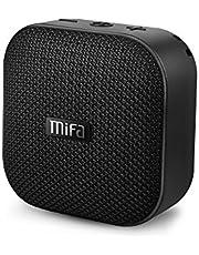 MIFA Mini Altavoz Portátil Bluetooth