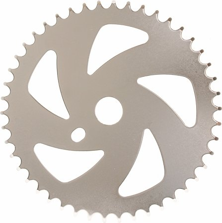 Big Roc 57C988 Steel Chainwheel (46T) by Big Rock Tools