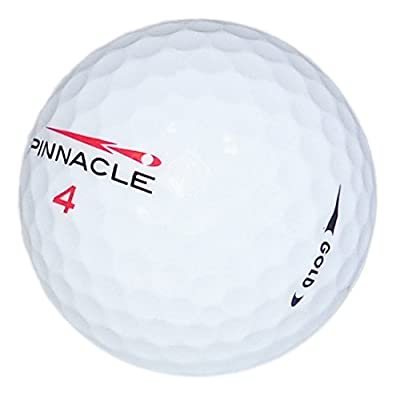 Pinnacle Mint Recycled Golf