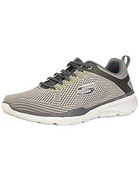 Skechers Equalizer 3.0 Zapatillas de Deporte para Hombre