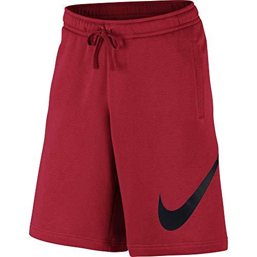 Nike Men's Sportwear Club