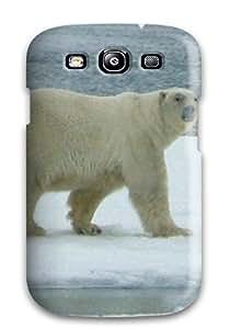 Jonathan Jo. Marks's Shop Snap On Hard Case Cover Polarbears Protector For Galaxy S3 1797997K90058870