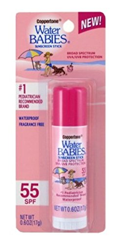 coppertone-spf55-waterbabies-stick-06-ounce-17ml-2-pack