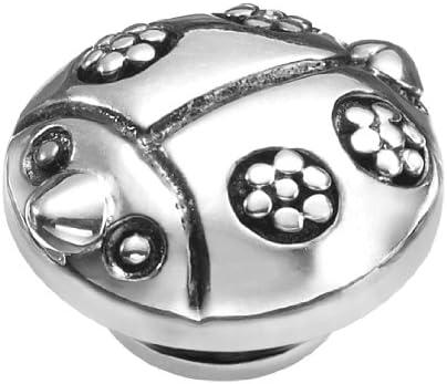 Kameleon Jewelry Love Potion Jewelpop KJP1003 Limited