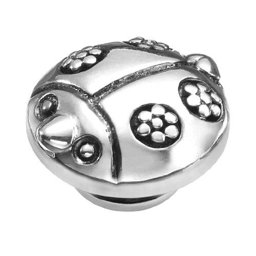 - Kameleon Jewelry L'il Ladybug JewelPop KJP128
