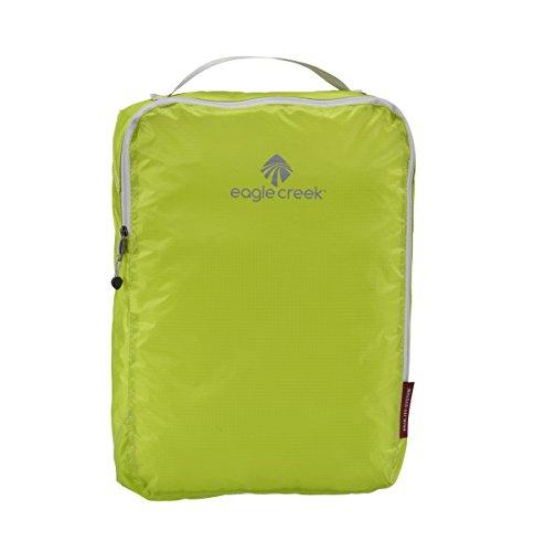 Eagle Creek Travel Gear Luggage Pack-it Specter Cube, Strobe - Eagle Green Creek