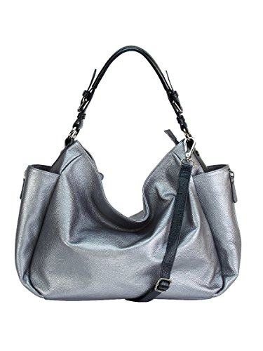 rhapsodic-pebble-leather-hobo-style-shoulder-bag-complete-with-padded-handle-and-crossbody-strap