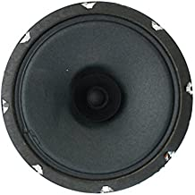 """Atlas Sound Fa118T72 Strategy Series 8"""" System Loud Speakers"""
