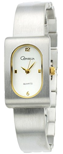 ORPHELIA 132-2608-88- Women's Watch