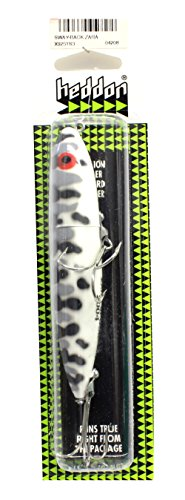 HEDDON(ヘドン) ルアー スウェイバック ザラスプーク X9251S-3の商品画像